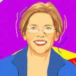 Elizabeth Warren's Cannabis Legalization Plan