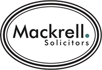 Mackrell.Solicitors and CBD industry leaders respond to the FSA's announcement to further regulate CBD in the UK