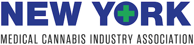 New York Medical Cannabis Industry Association announces new members