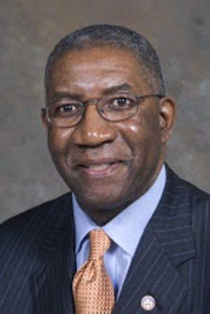 Arkansas: Judge Wendell Griffen dismisses Medicanna's lawsuit against state regulators