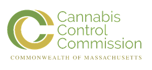 Massachusetts Cannabis Control Commission (Commission) Approves Curbside Pickup