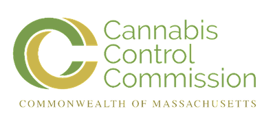 Massachusetts Cannabis Control Commission Statement