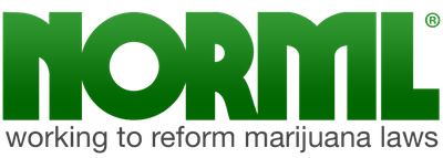 NORML Publish Official COVID19 Response