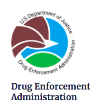 Press Release: DEA proposes process to expand marijuana research in the United States