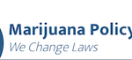 MPP: Cannabis Advocates, Medical Professionals, and Law Enforcement Officials Release Open Letter to State Leaders in Light of COVID-19