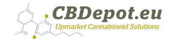 "Czech Company CBDepot Says European Food Safety Authority (EFSA) green-lights ""suitability check"" for application to synthetically manufacture Cannabidiol (CBD) as a Novel Food ingredient"