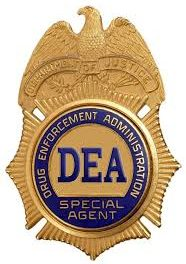 DEA Publishes Notice of Proposed Rulemaking On Marijuana Research