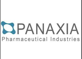 A first-of-its-kind permit to export cannabis oil from the US to Israel was granted to Panaxia and its partner Ultra Health