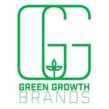 Green Growth Brands says laid-off workers will be paid while sale of CBD business continues
