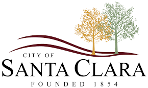 Santa Clara City Council votes to ban cannabis