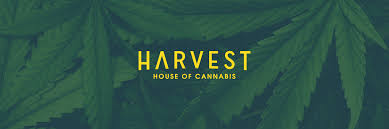 Cannabis firm Harvest Health seals $25 million Franklin Labs purchase