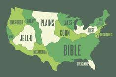The Lord Will Provide: Pot entrepreneurs flocking to the Bible Belt for low taxes