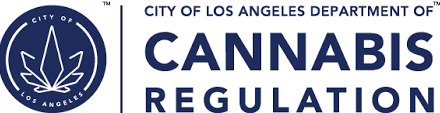 Manzuri Law Write Letter To City of Los Angeles Dept of Cannabis Regulation, Executive Team & Licensing Team On Behalf Of Invoiced Round 1 Applicants
