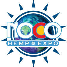 Coronavirus outbreak leads to postponement of NoCo, Southern hemp expos
