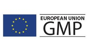 Canadian cannabis companies receive EU-GMP certifications