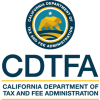 California Department of Tax & Fee Administration (CDTFA) Announces Tax Revenue Of $1.03 Billion