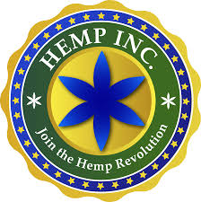 Hemp, Inc. Announces Microcap Daily Article Names Company Among 'Most Active' in Small Caps