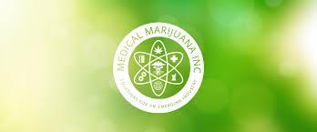 Medical Marijuana, Inc. Portfolio of Companies Celebrates $2 Million Milestone in CBD Product Donations to Non-Profit Organization ECHO Connection
