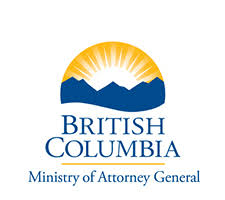 Canada: British Columbia says it has authority to raid any unlicensed cannabis retailer; stores being left alone on reserve land