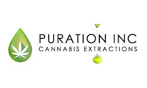 Pura acquires Kaly's CBD confections business