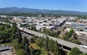 Medford Oregon Considers Hemp Growing Ban