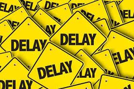 New York CBD startup delays Canadian IPO on coronavirus issues