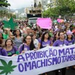 "Brazil – Article: Judiciary Branch Takes The ""Regulatory"" Role For Cannabis Tillage In Brazil"