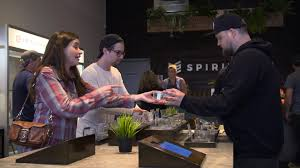 Article: Will Cannabis Workers Be Eligible for Coronavirus Unemployment Benefits?