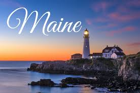 Further Delays To Cannabis Dispensaries Opening In Maine