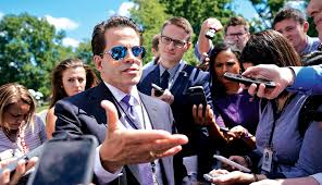 "The Mooch Has Re-Surfaced ………In The World Of Cannabis ""Information"""