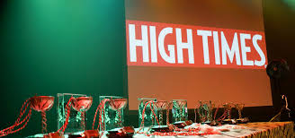 High Times Say They Have $US20 Million From Investors