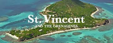 Saint Vincent and the Grenadines Cultivation Amnesty Program Comes Into Play