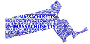 Mass. Cannabis Businesses Underscore Their Commitment toProtecting Public Health in Call for State Officials to DesignateLicensed AdultSales 'Essential'