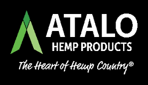 Central Kentucky industrial hemp company files for bankruptcy reports media