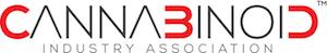 USA: CBD Industry Association has names Graciela Moreno  As Executive Director