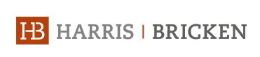 Harris Bricken:  Distressed Asset Investors (Finally) Descend on California Cannabis