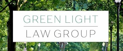 Oregon's Green Light Law Firm Make  Green Market Report's Top Law Firm List