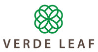 Verde Leaf™ Signs A Distribution Agreement with the Alpine Hemp Group, LLC
