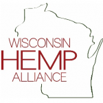 "Hemp leaders in Wisconsin want state officials to reconsider classification of hemp and hemp products as ""non-essential business."""