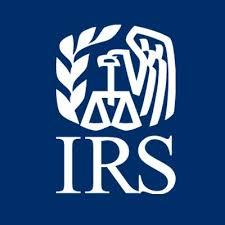 Marijuana Moment Report: IRS Rejects Watchdog Recommendation To Provide Marijuana Business Tax Guidance