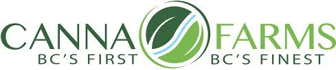 CanaFarma Hemp Products Corp. Signs LOI To Acquire Manufacturing Facility