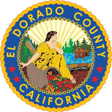 El Dorado County Planning Commission amend cannabis ordinance to 6-plant limit