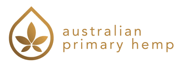 Australian Primary Hemp Posts Positive Results