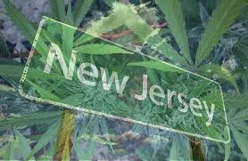 New Jersey Medical Cannabis Patients Face Long Queues & Little Stock