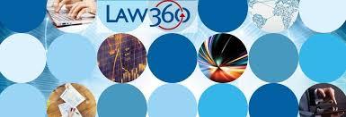 Law 360 Create Cannabis Editorial Board
