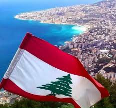 Defaulted Lebanon hopes to pay off debts with cannabis