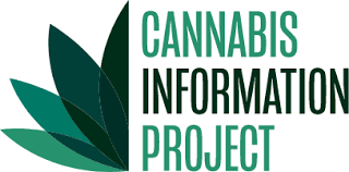 The Cannabis Information Project (CIP) To Hold Media Briefing On Industry's Response to COVID 19