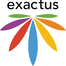 Exactus Inc. Launches Hemp Genetics Division