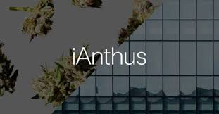 Press Release: iAnthus Announces Default of Interest Obligations to Debenture Holders on March 31, 2020