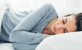 Zelira Therapeutics Announce Success in Cannabis Insomnia Trials